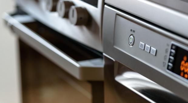 Ile energii elektrycznej zużywają twoje urządzenia?