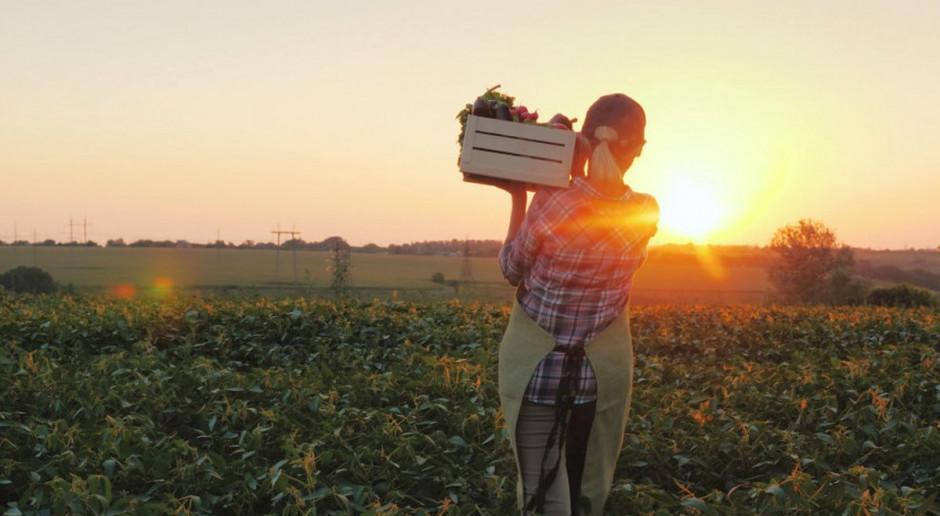 Izby rolnicze: Nie dla płacenia za testy na COVID-19 dla pracowników sezonowych