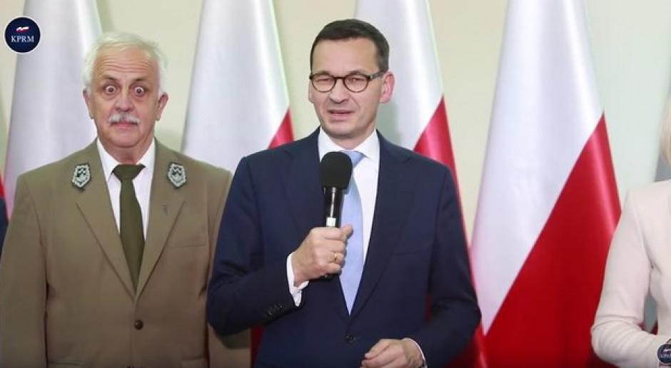 Odwołano dyrektora Biebrzańskiego Parku Narodowego
