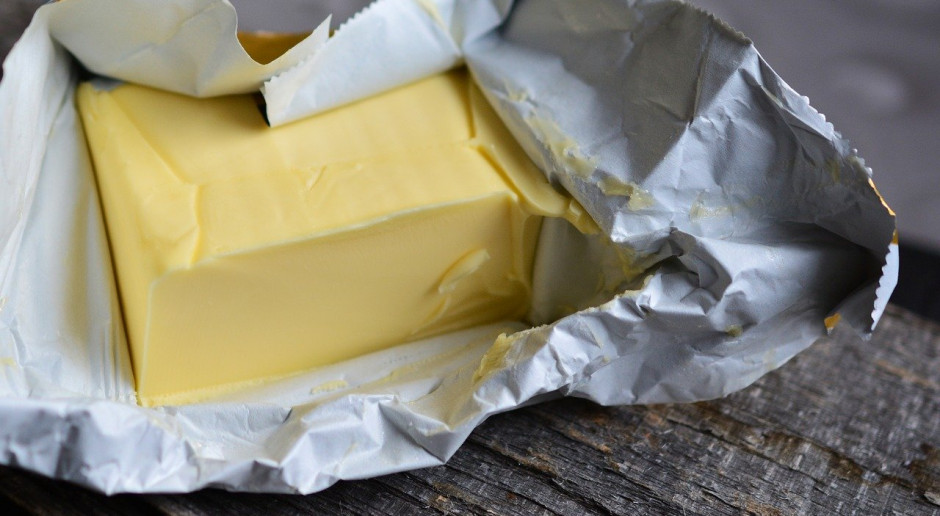 UE: Ceny standardowych produktów mlecznych zaczynają stabilizować się
