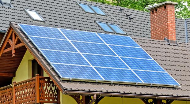 Lepsze zbilansowanie prosumentów oraz spółdzielni energetycznych