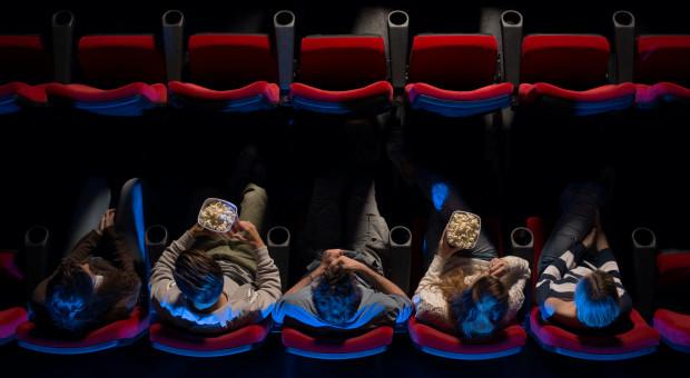 Szumowski: Niedługo pójdziemy do kina i pojedziemy na wakacje