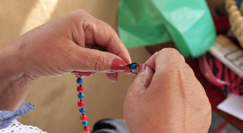 ARiMR: Koła Gospodyń Wiejskich mogą składać wnioski o wsparcie