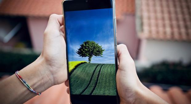 KRUS: Aplikacja mobilna dla rolników