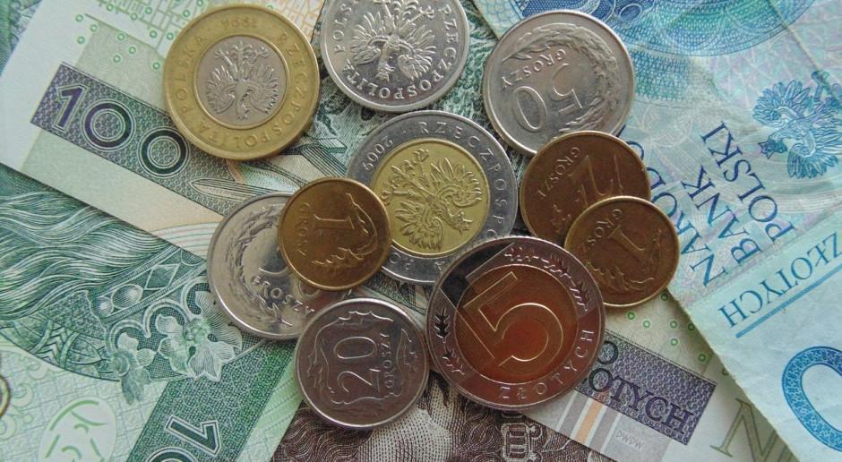 KRUS: informacja dla dodatkowo prowadzących pozarolniczą działalność gospodarczą