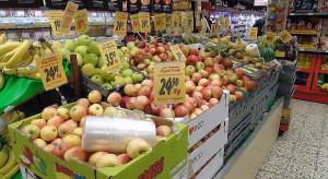 Koronawirus spowodował zawirowania w produkcji warzyw i owoców
