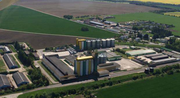 Kombinat Rolny Kietrz chce handlować na Platformie Żywnościowej