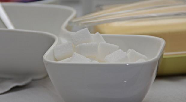 Eksport cukru z Rosji po raz pierwszy przekroczył próg 1 miliona ton