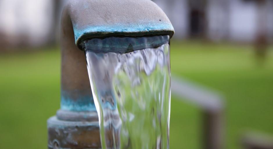 Wodociąg skażony środkami ochrony roślin. Ustalono przyczyny