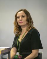 Małgorzata Powałka