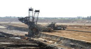 """Elektrownia Bełchatów do wygaszenia, a kopalnia Złoczew to """"ściema""""?"""