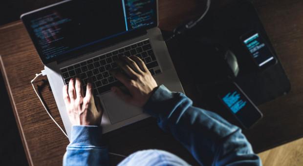Kanada: Hakerzy żądają okupu od organizacji zarządzającej połowami ryb