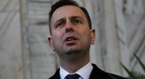 Szef PSL: Przyjęta przez Sejm nowela o ochronie zwierząt niezgodna z konstytucją