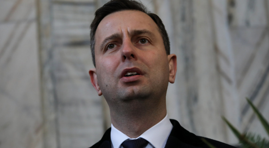 """Szef PSL: Zrobimy wszystko, by zatrzymać ustawę, która """"zarzyna"""" polską wieś i rolnictwo"""