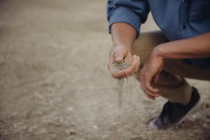 Kto może być gleboznawcą?
