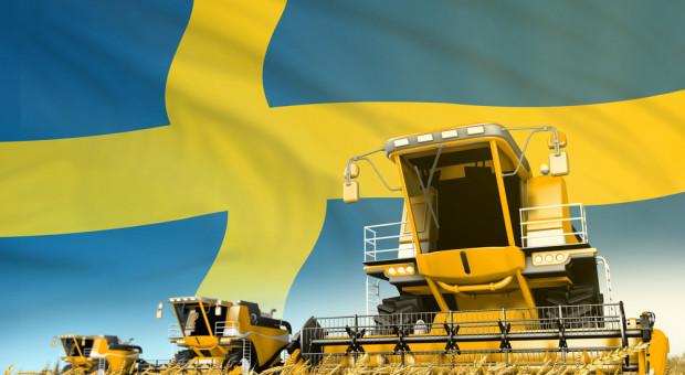 Szwecja: Rolnicy stają się coraz częściej ofiarami nienawiści