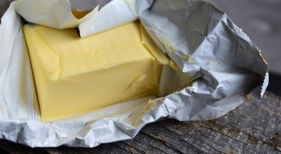 KE: Rosną niektóre ceny na rynku mleka UE