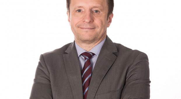 UPP wybrał rektora