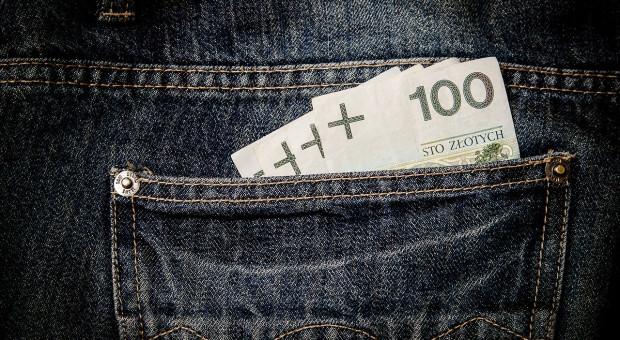 KRUS: Kwota graniczna należnego podatku dochodowego za 2020 r.