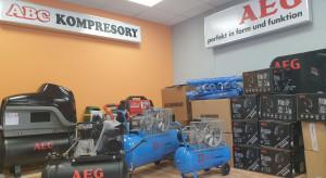Czym się kierować kupując kompresor do gospodarstwa? Cz.1