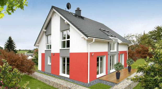 Technologie wznoszenia domu w standardzie energooszczędnym