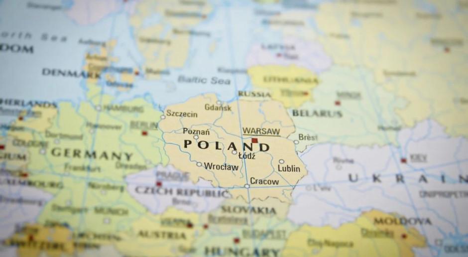 Polska potwierdziła KE, że od 13 czerwca znosi kontrole i ograniczenia na granicach