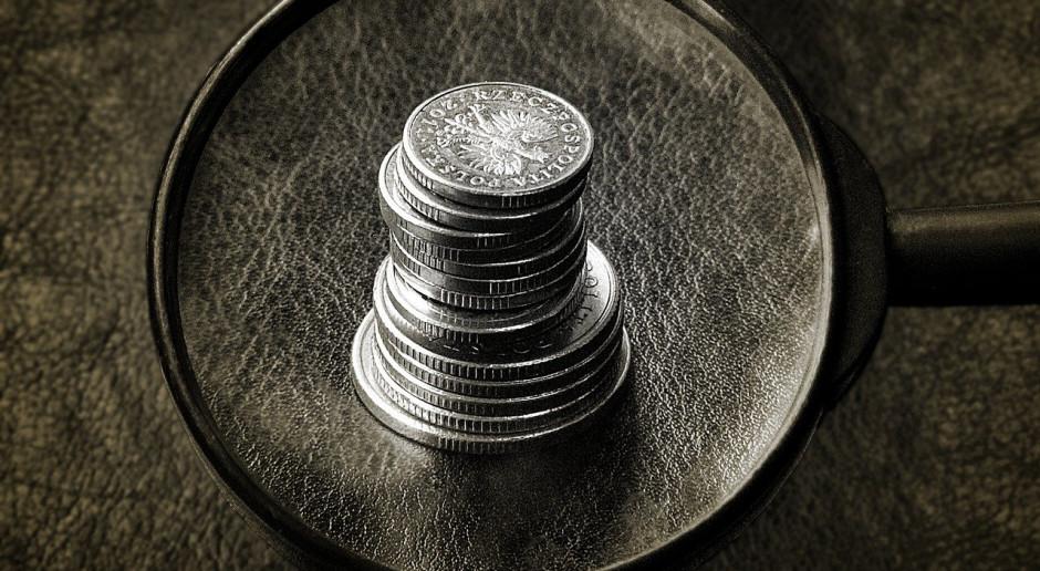 Limit de minimis prawie się skończył – i co dalej?