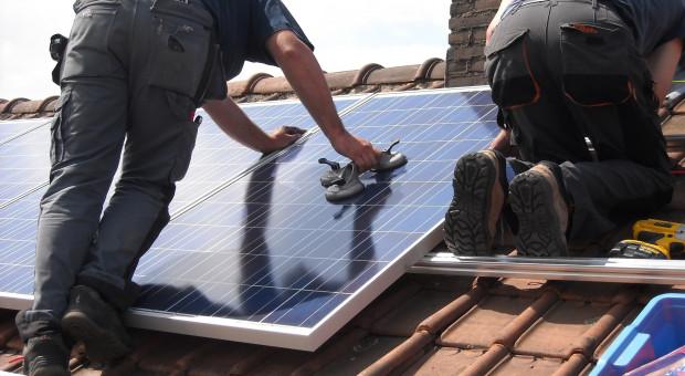 Rolnicy żądają korzystniejszego rozliczania energii z OZE