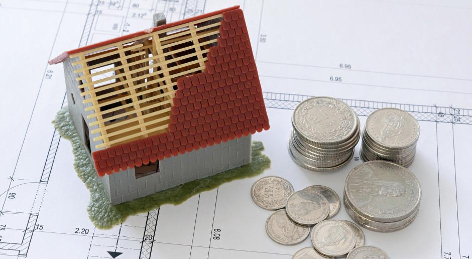 Jak skutecznie ubiegać się o kredyt na budowę domu w czasie pandemii?