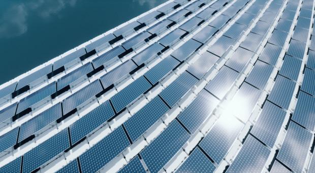 Eksperci: Po kryzysie priorytetem inwestycyjnym powinna być energetyka słoneczna