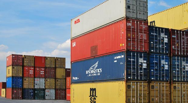 Polityka handlowa UE do przeglądu