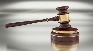 Sąd ogłosił upadłość Zakładów Mięsnych Henryk Kania