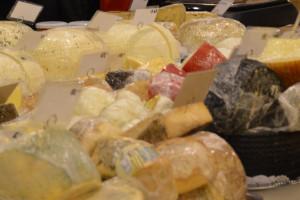 GIS: wycofana partia produktu Ser koryciński swojski naturalny, dojrzewający