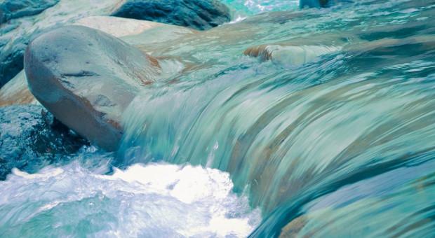 IMGW: trzeci stopień ostrzeżeń hydrologicznych na Podkarpaciu i Lubelszczyźnie