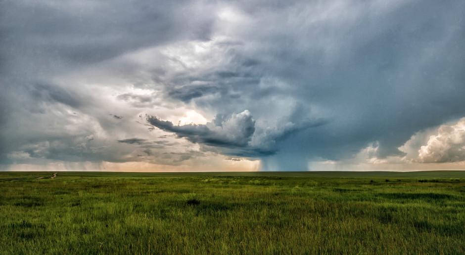 IMGW: Noc bez opadów, w piątek znów pochmurnie