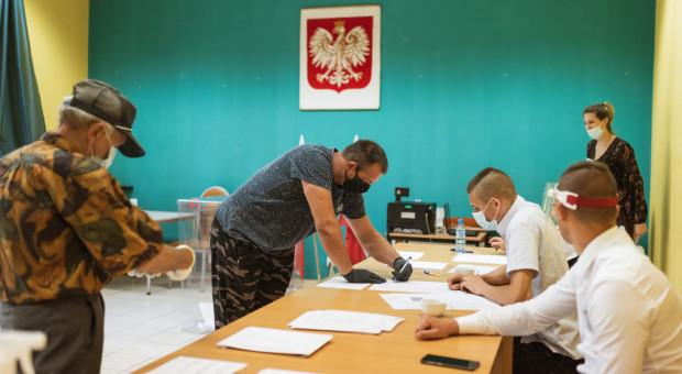 Dwaj przegrani niedzielnych wyborów: Biedroń i Kosiniak-Kamysz