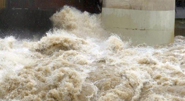 Ubezpieczenie gospodarstwa rolnego od powodzi