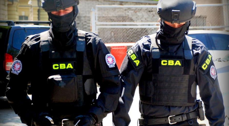 Nowe zarzuty dla byłych pracowników Grupy Azoty