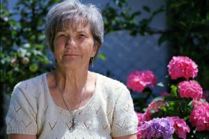 Ardanowski o konieczności przekazywania gospodarstwa przez rolnika-emeryta