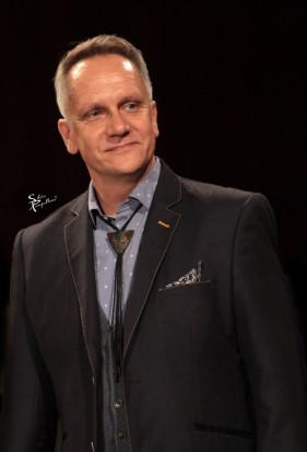 Wojciech Albert Kurkowski