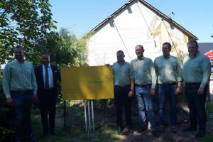 Farm Saat otwiera firmę-córkę w Polsce