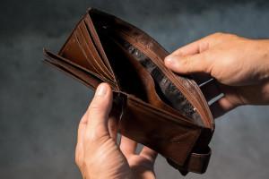 Jest jeszcze sporo środków na kredyty klęskowe