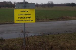 Lubuscy rolnicy mają dość dyktatu powiatowych inspektorów weterynarii