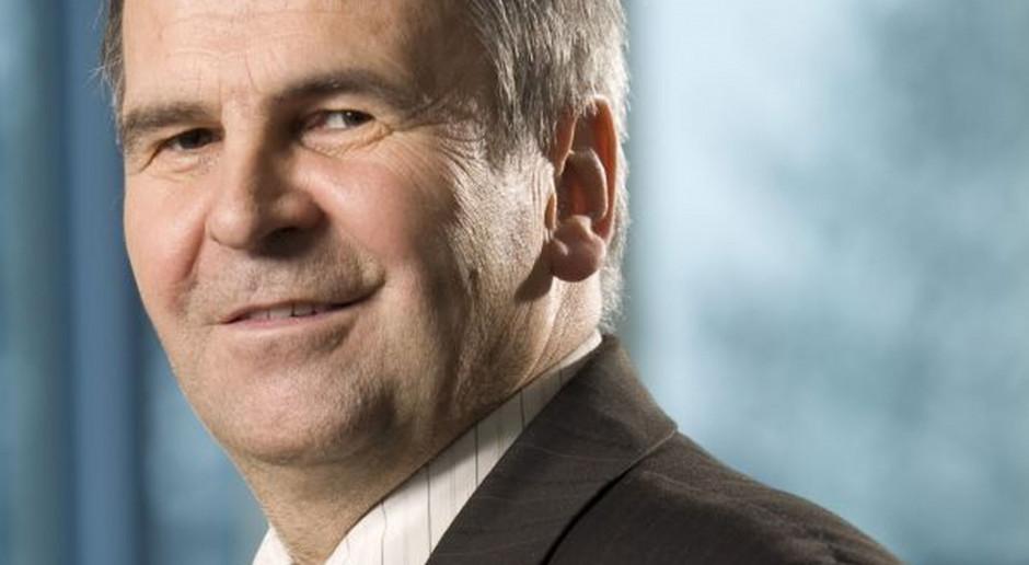 Sapiński: Od ministra rolnictwa oczekujemy maksymalnej promocji mleczarstwa na świecie
