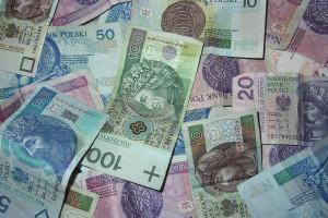 Gdzie po kredyt restrukturyzacyjny dla zadłużonych gospodarstw?