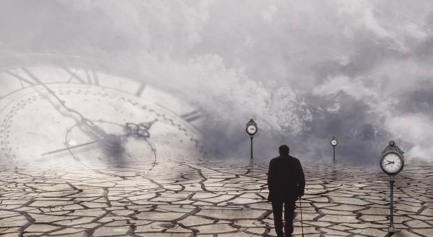 Wnioski o oszacowanie strat suszowych tylko przez aplikację