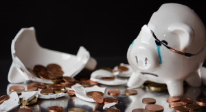 ARiMR ogłosiła zasady udzielania pożyczek na spłatę zadłużenia
