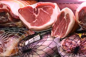 Jurgiel: Konieczna interwencja na rynku wieprzowiny