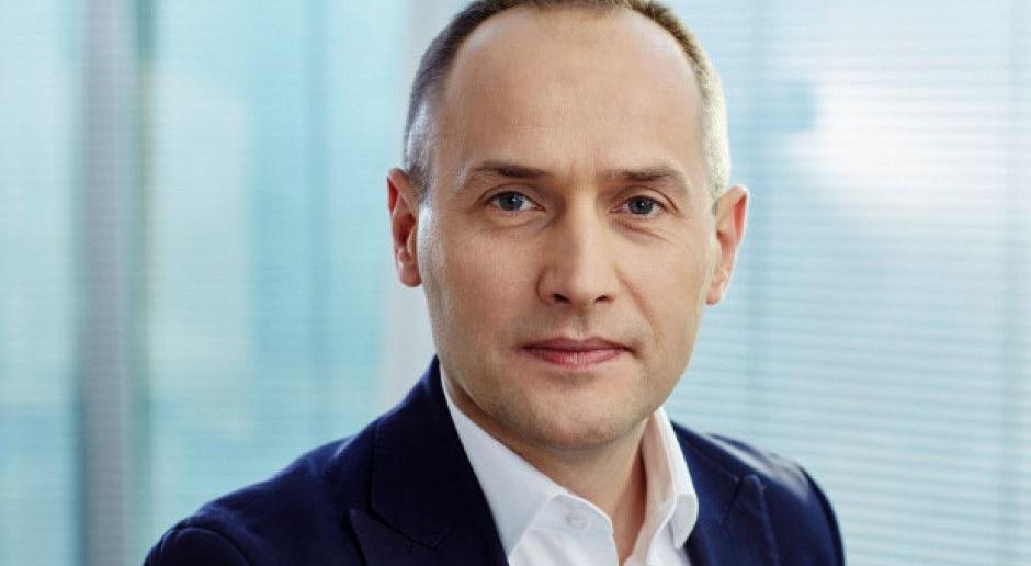 KRD-IG: Dopuszczenie kolejnych polskich zakładów drobiarskich na rynek Singapuru to kwestia czasu