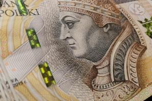 Kredyty dla zadłużonych niby są, a jakoby ich w ogóle nie było